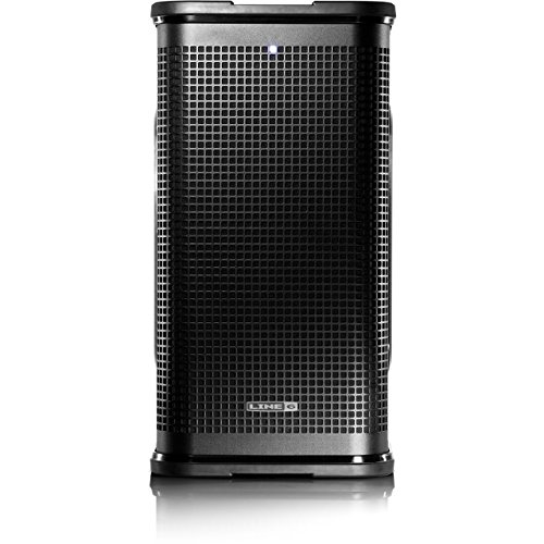 Line 6 StageSource L2m 2-Way Powered Smart Loudspeaker by Line 6