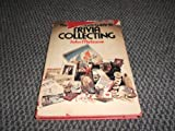 The Poor Man's Guide to Trivia Collecting, John Mebane, 0385019475