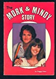 The Mork and Mindy Story, Peggy Herz, 0590057561