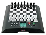 Millennium ChessGenius, Model M810 - Grandmaster Electronic Chess Computer
