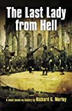 The Last Lady from Hell, Richard Morley, 1468009834
