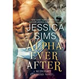 Alpha Ever After (Midnight Liaisons Book 5)