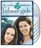 Gilmore Girls: Season 2 (DVD)