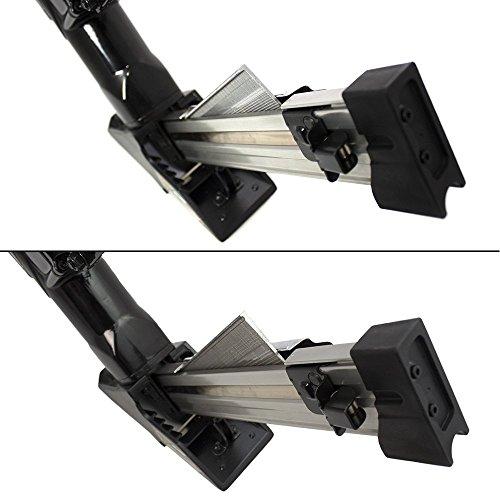 Freeman PFL618BR 3-in-1 Pneumatic Flooring Nailer   Floor ...