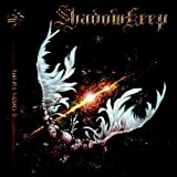 A Chaos Theory by Shadowkeep (2002-11-26)