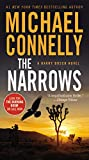Book cover from The Narrows (A Harry Bosch Novel) by Michael Connelly