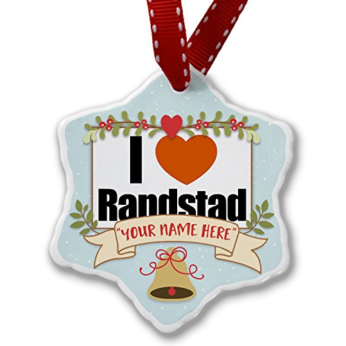 add-your-own-custom-name-i-love-randstad-region-the-netherlands-europe-christmas-ornament-neonblond