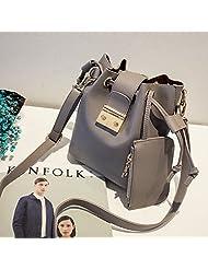 Da Wu Jia Ladies Handbag High Quality Luxury Tote Handbags for Women Classic Fashion Top Handle Satchel Bag Crossbody Bag