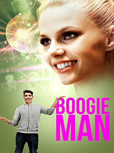 Boogie Man]()
