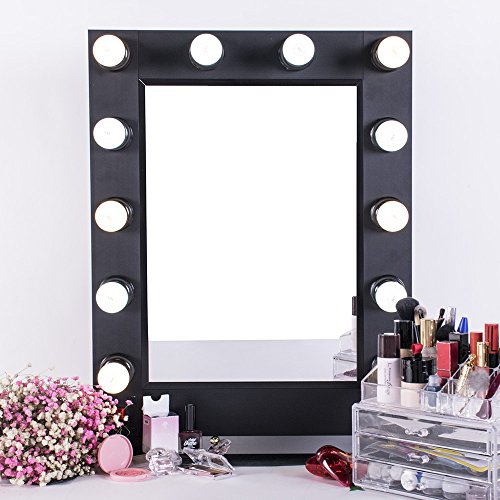 Hollywood Vanity for sale Only 2 left at -70%