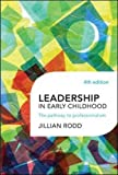 img - for Leadership in Early Childhood book / textbook / text book