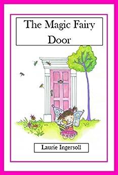 The magic fairy door the magic door stories book 1 for The magic fairy door