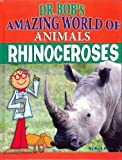 Rhinoceroses, Ruth Owen, 1615335501