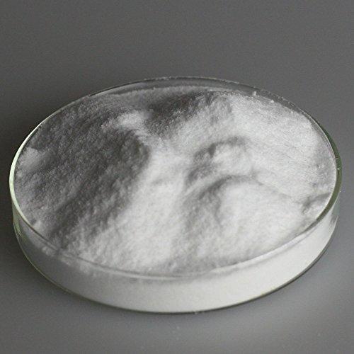 99 Pure Sodium Percarbonate 2 Lb Bottle Solid Hydrogen