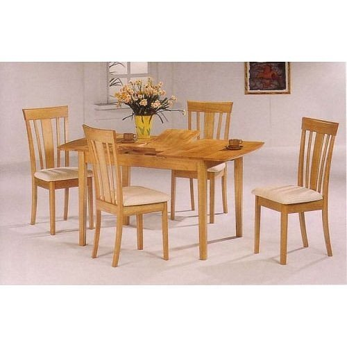 5pc-davie-collection-dining-set-by-coaster