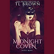 Midnight Coven | Tara Brown