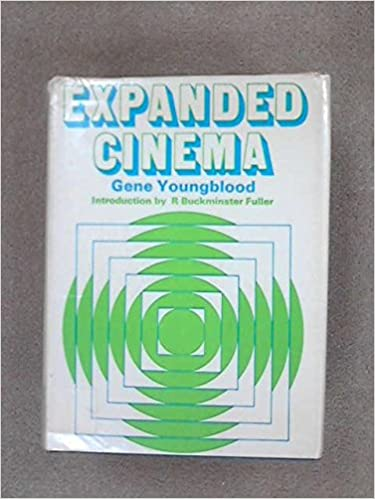 EXPANDED CINEMA YOUNGBLOOD DOWNLOAD