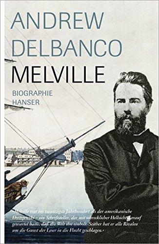 Melville: Biographie