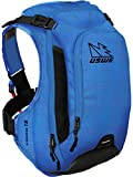 Uswe Race Blue Airborne 15 - 15 Litre Hydration Pack With Reservoir (Default , Blue)