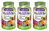 NCVBHDGH Multi-Vite, Gummy Vitamins for Adults, 150 Count (Packaging May Vary) 3 Pack