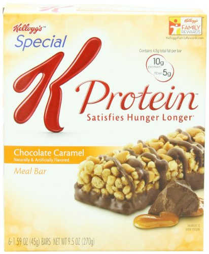 kelloggs-special-k-protein-meal-bar-chocolate-caramel-95-ounce