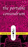 The Portable Conundrum, , 1894994140