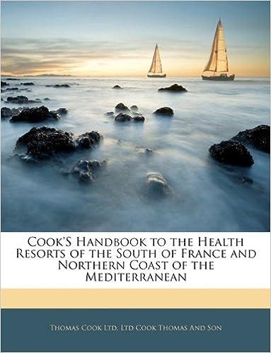 http://isf-books ga/item/fb2-ebooks-free-download