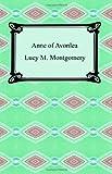 Anne of Avonlea, L. M. Montgomery, 1420929216
