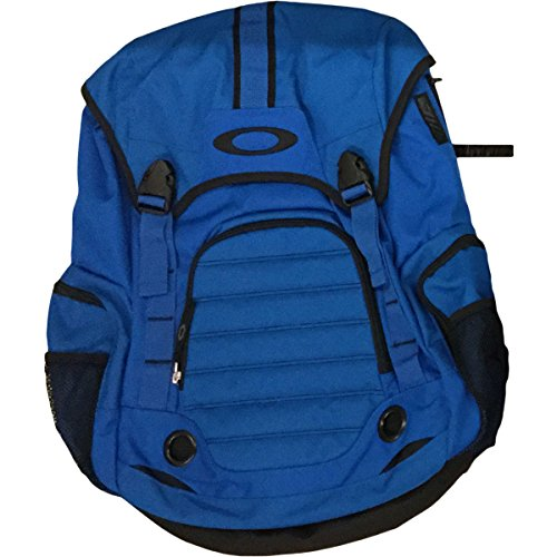 Oakley Men's Overdrive Backpack,One Size,Ozone