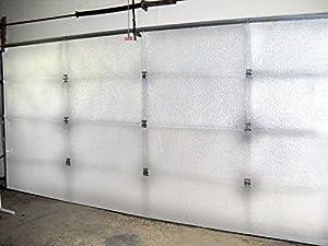 5. USEP NASA Insulation