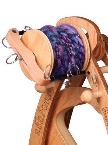 Joy Freedom (Jumbo) Sliding Hook Flyer By Ashford