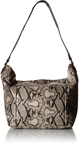 Foley + Corinna Skyline Bandit Bucket Hobo, Snake