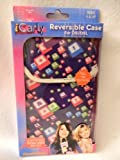 iCarly Reversible Case for Nintendo DSi/DSL by Nickelodeon