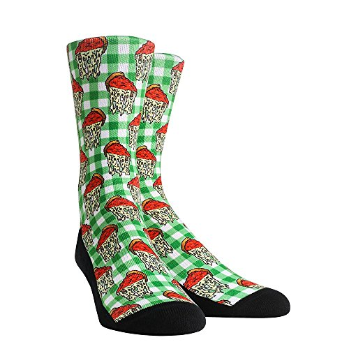 Chicago City Series Rock 'Em Socks