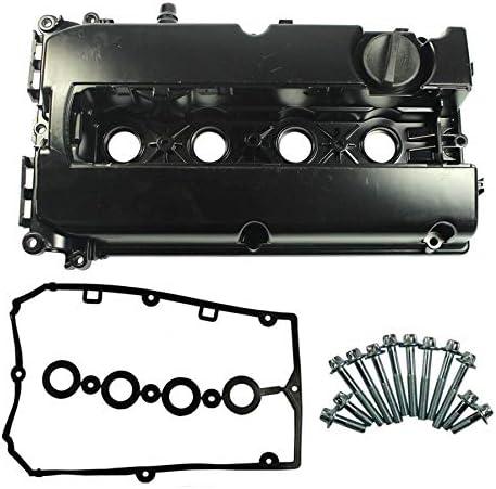 Ignition Coil Fits Chevrolet Cruze 1.8 11-14 AVEO 1.6 09-11 Pontiac G3 25186687