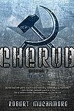 The Fall (Cherub Book 7)