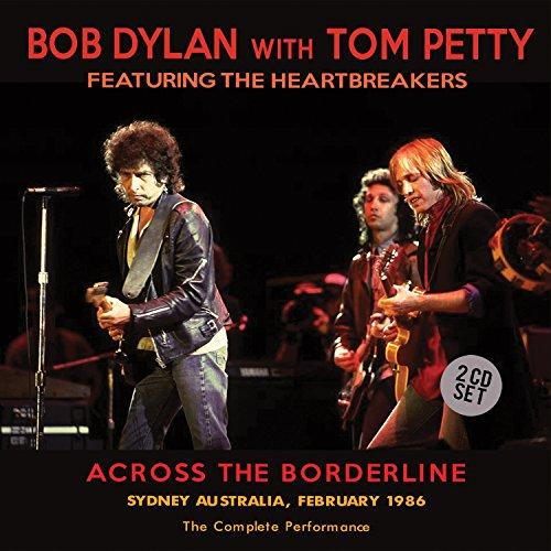 Bob Dylan - The Bootleg Series - Zortam Music