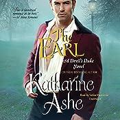 The Earl: The Devil's Duke Series, Book 2   Katharine Ashe