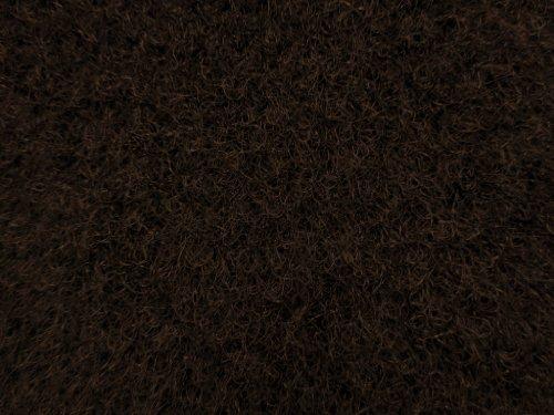 Buy 87 monte carlo carpet
