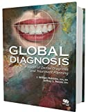 img - for Global Diagnosis: A New Vision of Dental Diagnosis and Treatment Planning book / textbook / text book