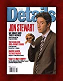 img - for Details Magazine June 1999 (Jon Stewart on Cover) book / textbook / text book