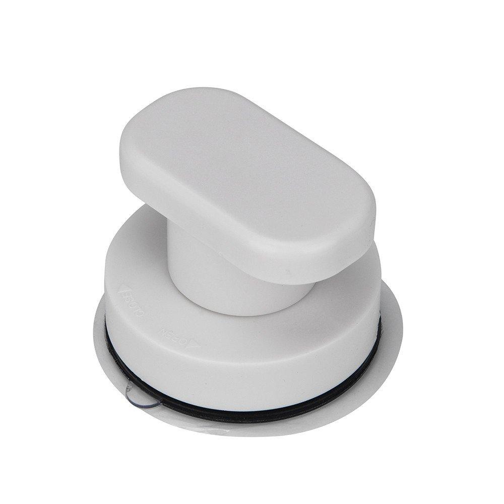 FTXJ Bath Safety Suction Shower Handle Door Bathroom Window Grip Tub Toilet Knob Shower Bar Rail Handicap