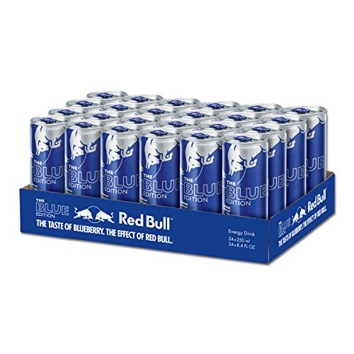 red-bull-blue-edition-84-oz-cans-pack-of-24