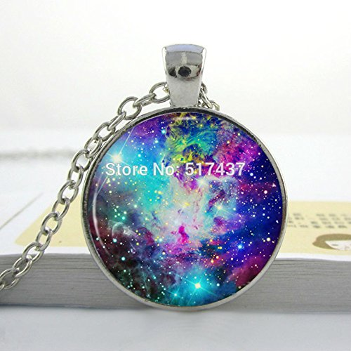 [Pretty Lee Necklaces Pendants] (Costumes Jewelry Supplies)