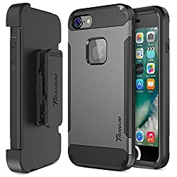 Image of the product Trianium iPhone 7 Case that is listed on the catalogue brand of Trianium.
