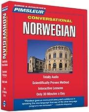 Invite your friends to a birthday in norwegian learn norwegian pimsleur norwegian conversational stopboris Images