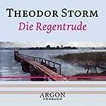 Die Regentrude   Theodor Storm