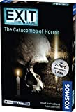 Exit: The Catacombs of Horror | Exit: The Game