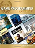 img - for Best of Game Programming Gems by Mark DeLoura (2008-06-02) book / textbook / text book