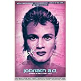 Jobriath - Jobriath A.D.